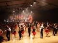 Danse Passion-0347-WEB