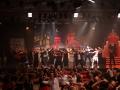 Danse Passion-2476-WEB