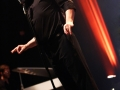 2014-07-29-Gilles Jeffer-web (40)