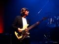 2014-07-29-Gilles Jeffer-web (7)