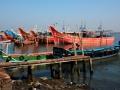 2015-02-24-Inde du sud-0425-HDm