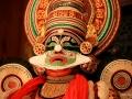 2015-02-24-Inde du sud-0665-HDm
