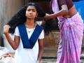 2015-02-25-Inde du sud-0803-HDm