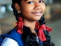 2015-02-25-Inde du sud-0816-HDm