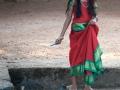 2015-02-25-Inde du sud-0955-HDm