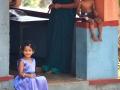 2015-02-27-Inde du sud-1285-HDm