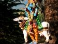 2015-03-01-Inde du sud-1547-HDm