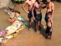 2015-03-01-Inde du sud-1628-HDm