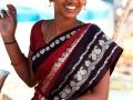 2015-03-01-Inde du sud-1711-HDm