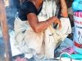 2015-03-01-Inde du sud-1748-HDm