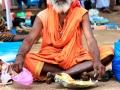 2015-03-01-Inde du sud-1766-HDm