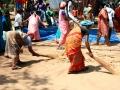 2015-03-01-Inde du sud-1768-HDm
