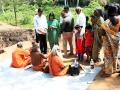2015-03-01-Inde du sud-1780-HDm