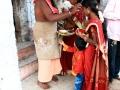 2015-03-01-Inde du sud-1871-HDm