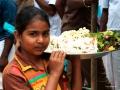 2015-03-01-Inde du sud-1878-HDm