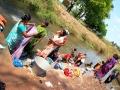 2015-03-01-Inde du sud-1951-HDm