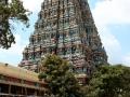 2015-03-02-Inde du sud-2066-MD