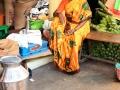 2015-03-02-Inde du sud-2211-MD