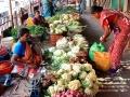 2015-03-02-Inde du sud-2228-MD