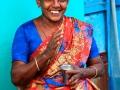 2015-03-02-Inde du sud-2351-MD