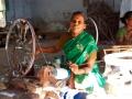 2015-03-02-Inde du sud-2368-MD