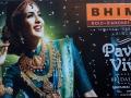 2015-03-02-Inde du sud-2403-MD