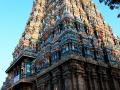 2015-03-02-Inde du sud-2423-MD