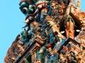 2015-03-02-Inde du sud-2435-MD