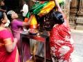 2015-03-02-Inde du sud- (31)