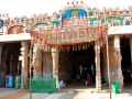 2015-03-03-Inde du sud-2685-MD