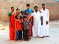 2015-03-03-Inde du sud-2708-MD