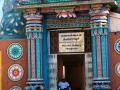 2015-03-04-Inde du sud-3035-MD