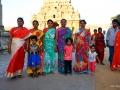 2015-03-04-Inde du sud-3187-MD