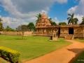 2015-03-05-Inde du sud-3384- MD