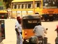 2015-03-05-Inde du sud-3441- MD