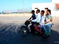 2015-03-05-Inde du sud-3539- MD