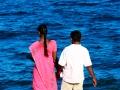 2015-03-05-Inde du sud-3555- MD