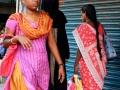 2015-03-05-Inde du sud-3598- MD
