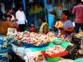 2015-03-05-Inde du sud-3624- MD