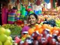 2015-03-05-Inde du sud-3676- MD