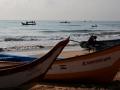 2015-03-07-Inde du sud-3901- MD