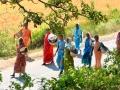 2015-03-07-Inde du sud-4015- MD