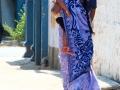 2015-03-08-Inde du sud-4317- MD