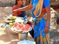 2015-03-08-Inde du sud-4323- MD