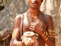 2015-03-08-Inde du sud-4366- MD