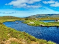 WEB 2015-06-18-Irlande Peche-260- MD - CopieL copie
