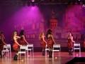 2015-11-06-CDPM Cabaret -1041-  MD