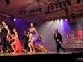 2015-11-06-CDPM Cabaret -1600-  MD