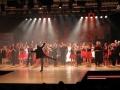 2015-11-06-CDPM Cabaret -2157-  MD