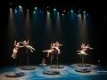2017-02-26-Pole Dancin Side-0542-WEB